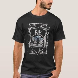 Billy ungen tee shirts