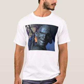 Bilskrälle T-shirt
