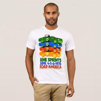 Biltävlingar T-shirts