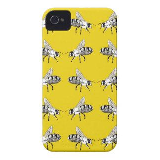 Bin behar iPhone 4 skydd