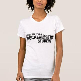 Biochemistrystudent T Shirt