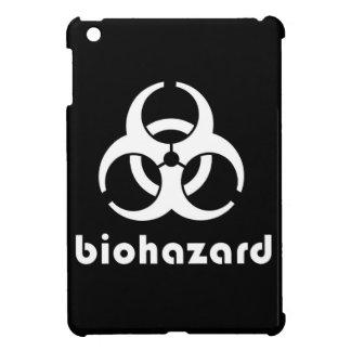 Biohazard�Zombies iPad Mini Fodral