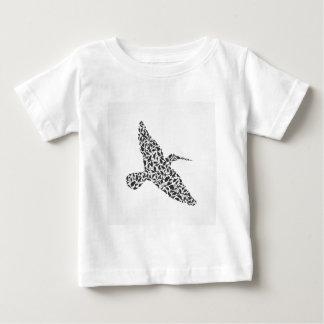 Birdie4 Tee Shirts