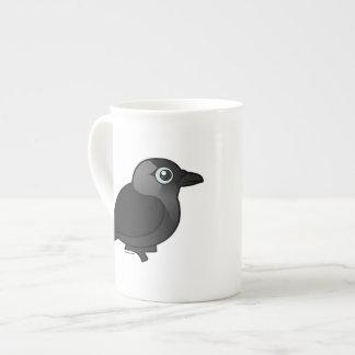 Birdorable alika tekopp