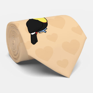 Birdorable Köl-fakturerade Toucan Slips