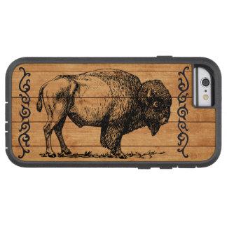bison tough xtreme iPhone 6 case