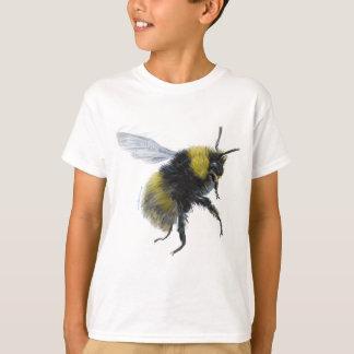 BiT-tröja (ungar) T Shirt