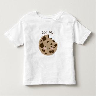 Bita mig! t-shirt