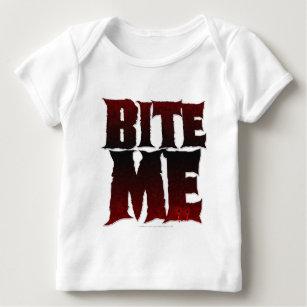 bita mig t-shirt