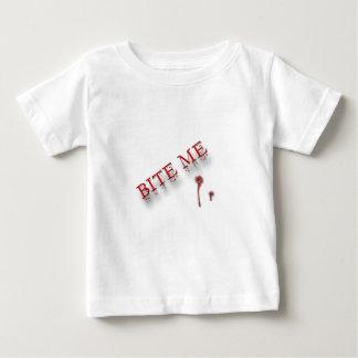 Bita mig t-shirts