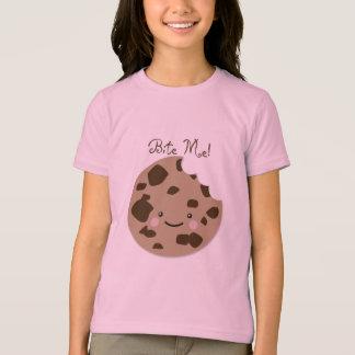 Bita mig! tee shirts