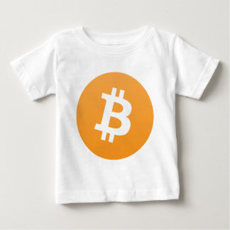Bitcoin älskare tröjor