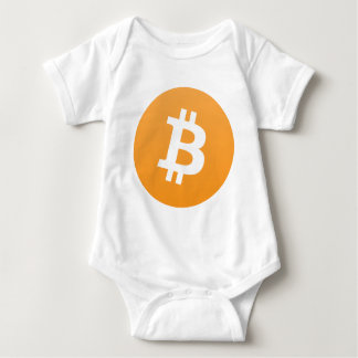 Bitcoin standard typ 01 t shirt
