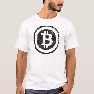 Bitcoin Tee
