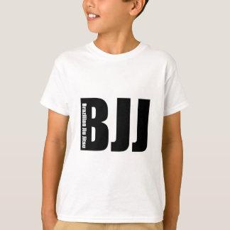 BJJ - Brasilianska Jiu Jitsu T Shirt