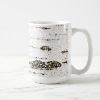 Björkskäll Kaffemugg
