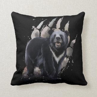 Björn Kudde