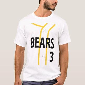 BjörnJersey skjorta T-shirt
