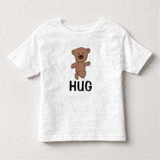 Björnkram Tee Shirt