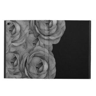 Black&White ro Powis iPad Air 2 Skal
