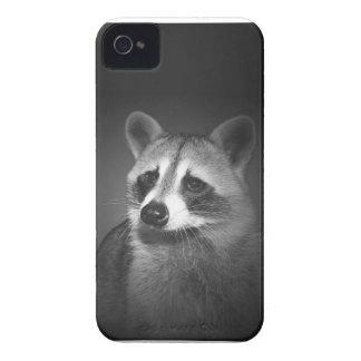 Blackberry boldFodral-Kompis iPhone 4 Fodral
