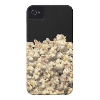 Blackberry fodral - Popcorn