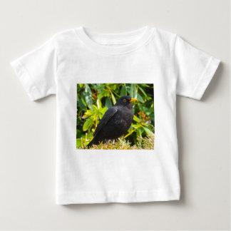 Blackbird Tee Shirt