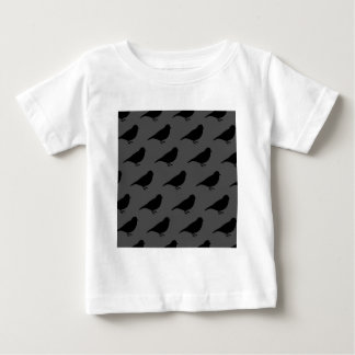 Blackbirds T-shirt