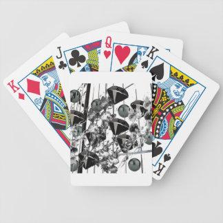 blackd&p.png spelkort