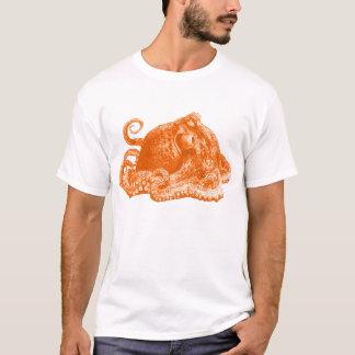 bläckfisk tshirts