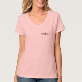 Blackland prärieT-tröja Tee Shirt