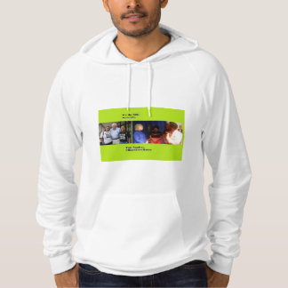 #BlackLivesMatterhoodie Sweatshirt