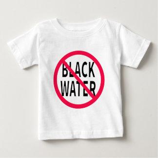 BLACKWATER TEE SHIRTS