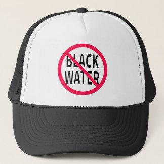 BLACKWATER TRUCKERKEPS