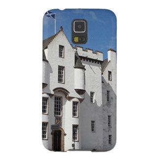 Blair slott, Skottland, United Kingdom Galaxy S5 Fodral