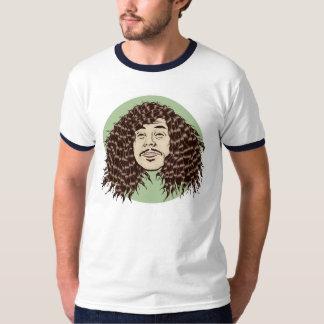 Blake från WorkaholicsT-tröja Tshirts