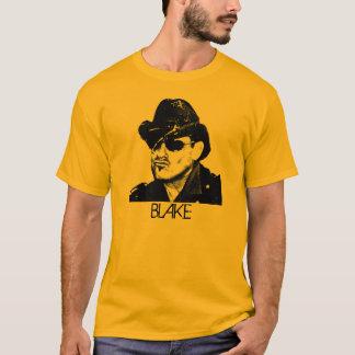 Blake T-tröja Tröjor