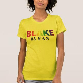 BLAKE TSHIRTS