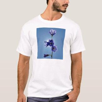 blåklocka t-shirt