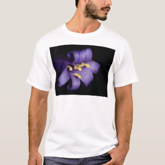 Blåklocka Tshirts