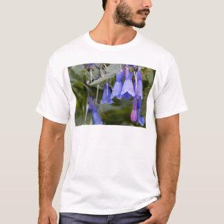 Blåklockor T-shirts