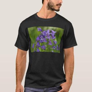 blåklockor tshirts