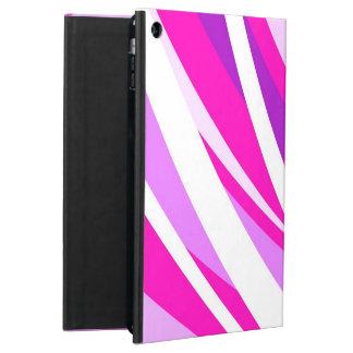 Blandning - iPadluftfodral iPad Air Fodral