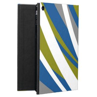 Blandning - iPadluftfodral iPad Air Skydd