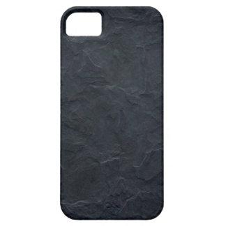 Blått kritiserar det mobila fodral iPhone 5 Case-Mate cases