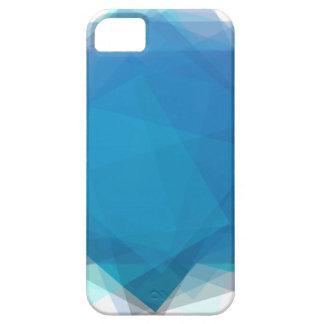 Blåttenergi iPhone 5 Case-Mate Cases
