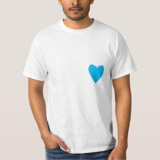 blåtthjärta tröjor
