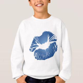 Blåttläppar T-shirt