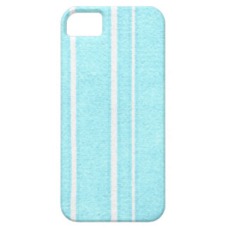 Blåttrandar iPhone 5 Skydd