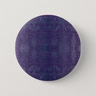 bleu baroque standard knapp rund 5.7 cm
